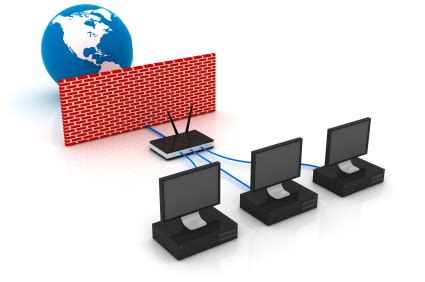 Firewall In Cyber Security For Mba by Firewall Why Do You Need It Limevpn