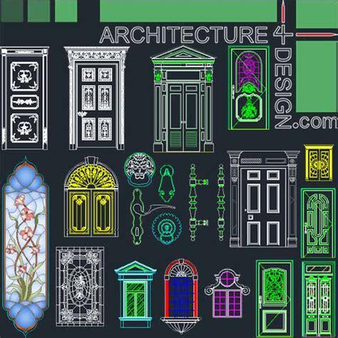 3d Home Interior Design Software Free Download door window and decorative hardware designs