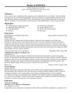 28 pharmacy manager resume sle best pharmacist resume