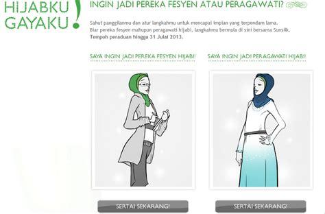 Shoo Sunsilk Di Malaysia hasil tangan gadis kung sunsilk cnf jom belajar cara