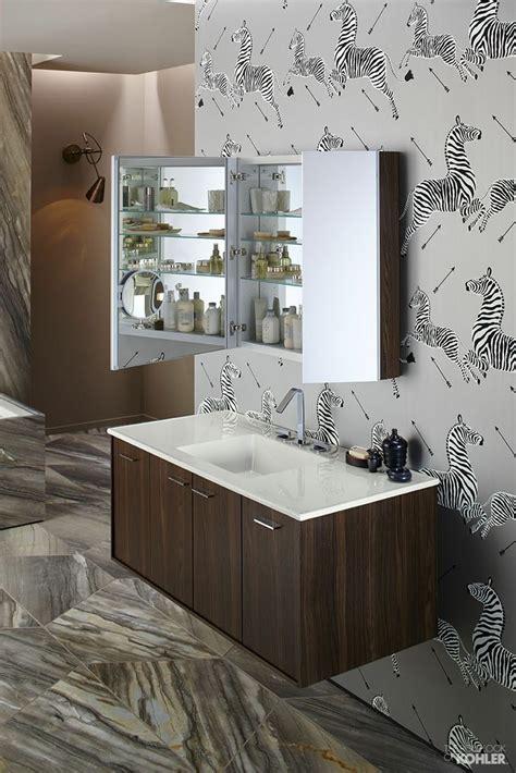 Kohler Vanities For Bathrooms 72 Best Kohler Tailored Vanity Collection Images On Bath Vanities Bathroom Vanities