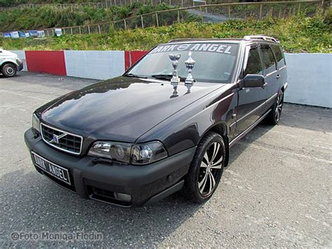 2000 volvo v70 specs highcoast 2000 volvo v70 specs photos modification info