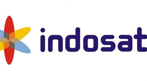 Kartu Perdana Indosat Im34g Bagusmurahhokirapi 17 indonesia indosat prepares 263m bonds