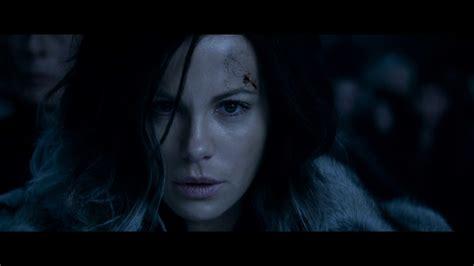 film underworld blood wars future previewsunderworld blood wars official trailer 3