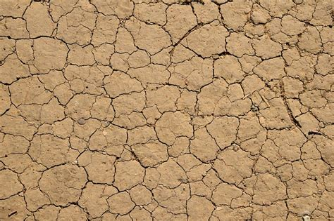 Texture Sol by Free Photo Earth Ground Texture Soil Brown Free