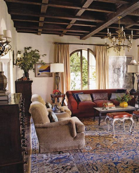 1000 ideas about spanish colonial homes on pinterest spanish style homes spanish colonial 1000 images about spanish colonial country french on