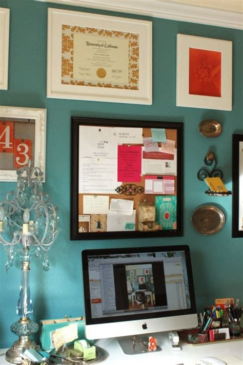 photo wall ideas without frames 25 best diploma display ideas on pinterest
