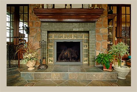 decorative tiles handmade tiles fireplace tiles kitchen