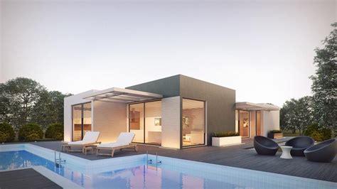 home design 3d juego nowoczesne domy z płaskim dachem kt 243 re urzekają