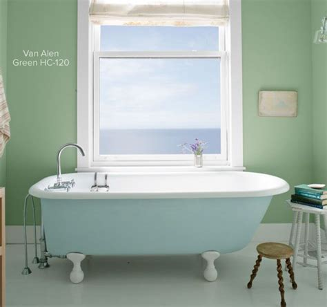Blue And Green Bathroom Ideas 10 best ideas about light green bathrooms on pinterest