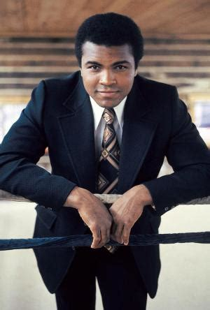muhammad ali model biography muhammad ali net worth 2018 amazing facts you need to know