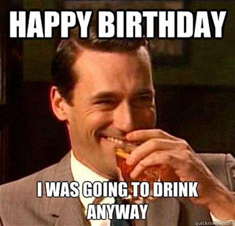 happy birthday meme for dad
