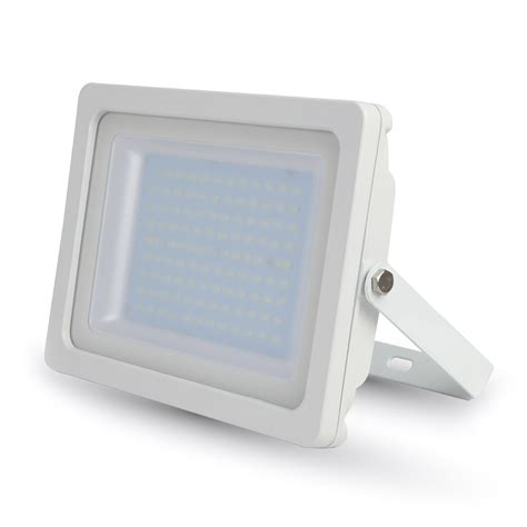 200w led flood light led floodlights 200w led floodlight white smd