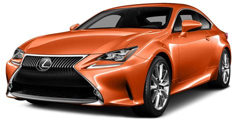Lexus Lease by 2015 Lexus Rc 350 Lease Deals And Special Offers