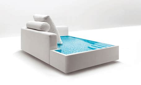 pool sofa 15 cool and creative sofa designs designer daily