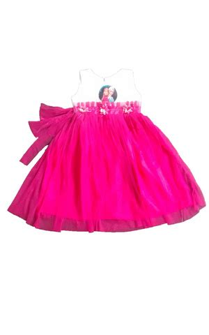 Dress Pesta Princess Anak 1 jual baju pesta anak dress gaun princess model