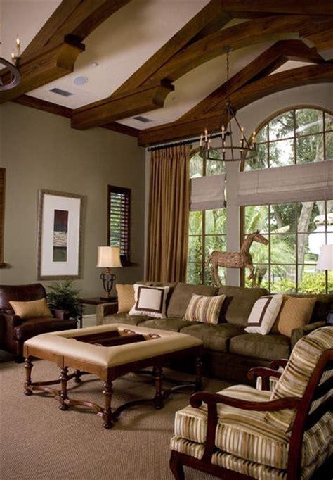 greige living room 50 shades of greige a versatile color trend nashville