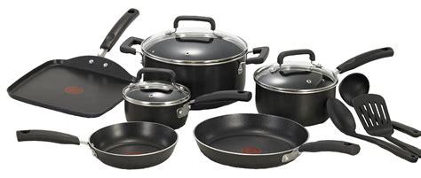 best cookware set top 10 best cookware sets review top cookware sets