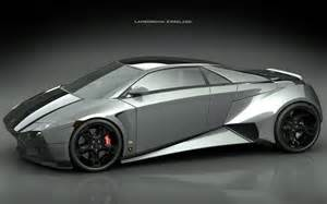 Lamborghini H Lamborghini Embolado Wallpaper World Of Cars