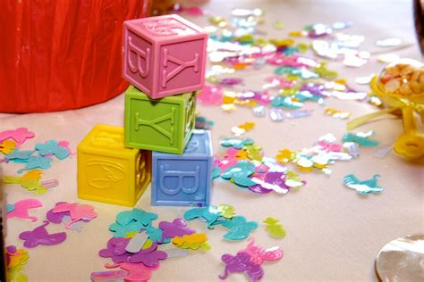 Baby Shower Venues In Singapore by Exciting Activities You Can Host For Your Baby Shower Guests