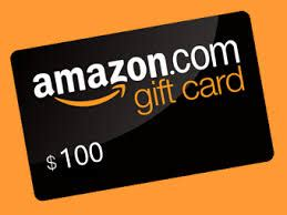 Buy Google Adwords Gift Card - buy amazon 100 gift card bonus and download