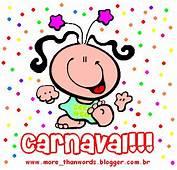 Carnaval Gif Animado Mensagem Recados Fotos Gifs