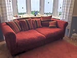 big sofa gebraucht big sofa gebraucht berlin sofa aus bananenblatt gebraucht