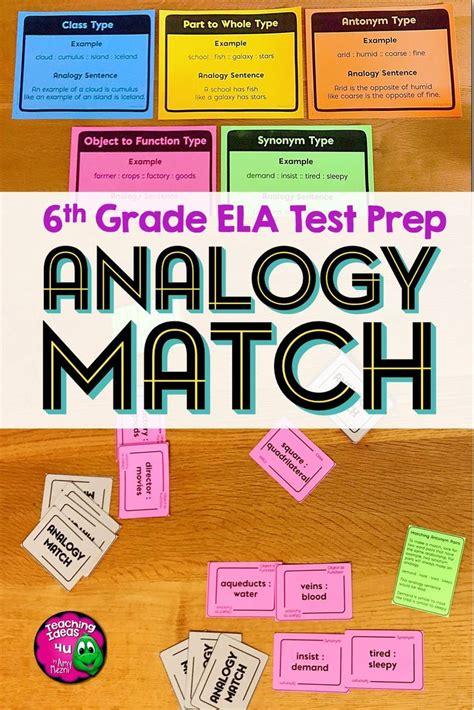 creating analogies worksheet 539 best teaching ideas 4u tpt store images on