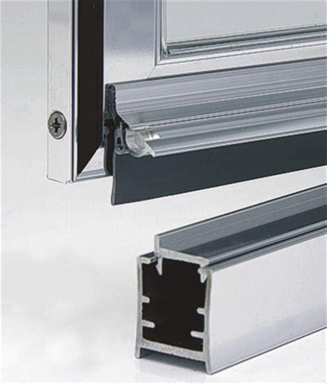 Shower Drip Rail Replacement by Door Drip Drip Cap 30 Quot Quot Sc Quot 1 Quot St Quot Quot State Trailer Supply