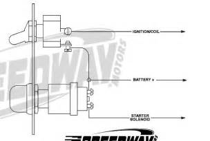 toggle and push on starter switch wiring diagram get free image about wiring diagram