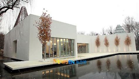 secret garden korean drama house design secret garden 10 hock hua