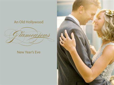 new year s eve bash celebrating classic hollywood s leading a new year s eve old hollywood glamourous celebration