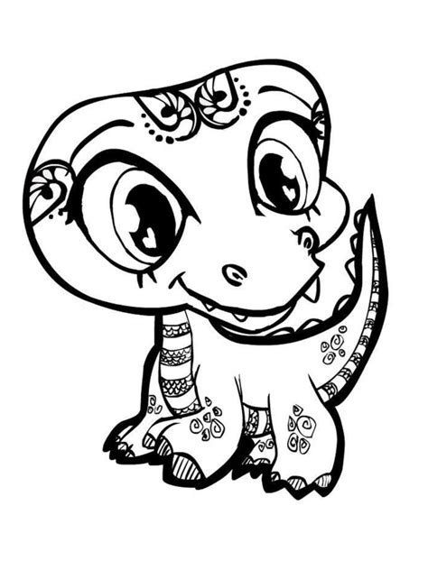 cute coloring pages for teens snap cara org