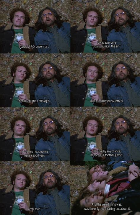 that 70s show that 70s show quotes quotesgram