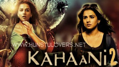 film india sedih sub indo film india kahaani 2 2016 bluray subtitle indonesia