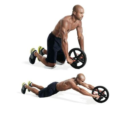 ab workout the 30 best abs exercises of all time s fitness