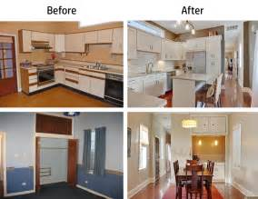 home remodel before and after mobile home remodels before and after studio design
