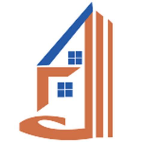House Planning Online Tool construction logos company design free creator maker