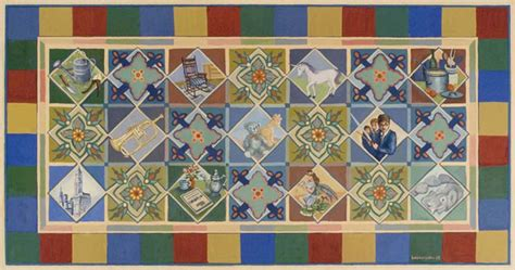 Quilt Stories by Lori Loebelsohn 187 Story Quilts