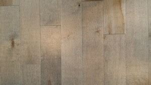 Linoleum In Holzoptik 169 by 2015 Hardwood Flooring Trends What Are Contractors Seeing