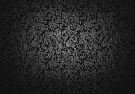 free pattern background graphic design graphic design background textures black texture design
