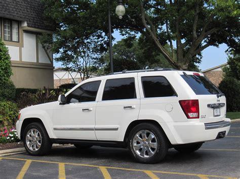 2010 jeep grand 2010 armored grand