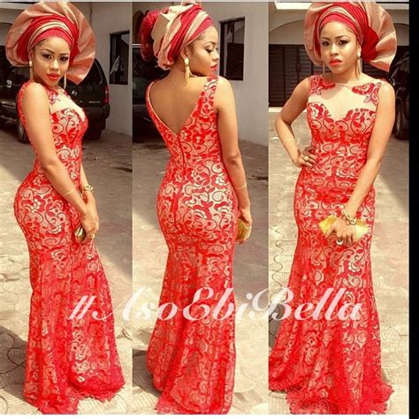latest bella naija weddings 2015 aso ebi bella naija 2016 blackhairstylecuts com