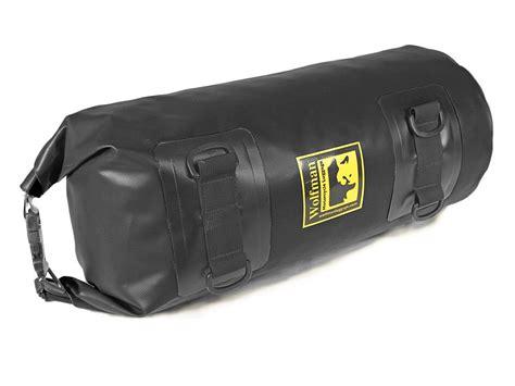 renegade waterproof duffel bag the adventure company