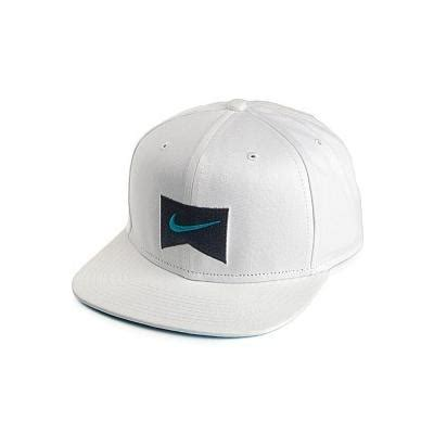 imagenes de gorras nike originales gorras nike beisbol