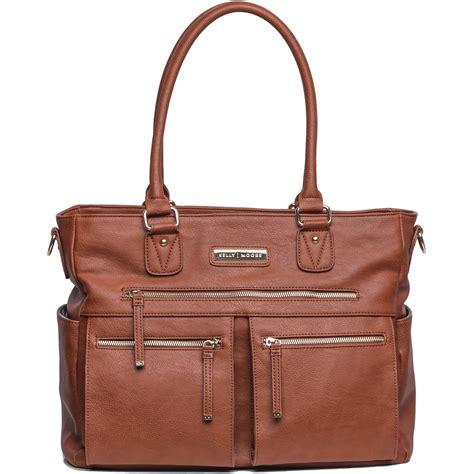 Libby Bag bag the libby 2 0 shoulder kmb nlib sdl km 5061