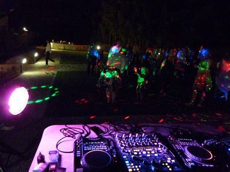 How To Find the Best DJ for Hire in Sydney   Party Dj Hire