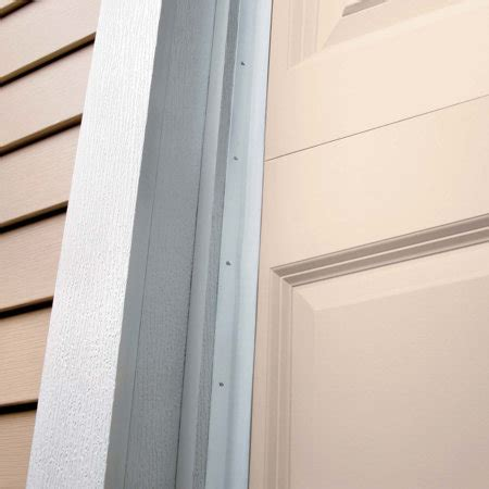 Garage Door Top And Side Seal by Lovely Garage Door Side Weather Seal 9 Vinyl Garage Door
