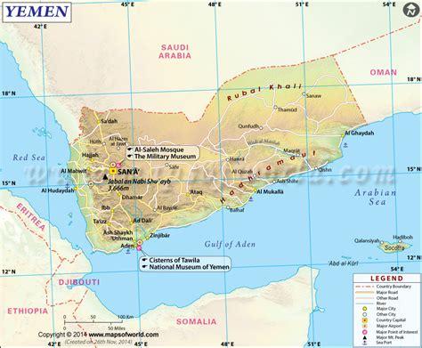 yemen map lotus surviving a dark time 6 1 war in yemen us