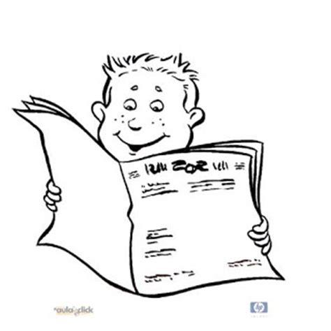 hzuki la librera de 8416830738 daniel andres vargas lopez